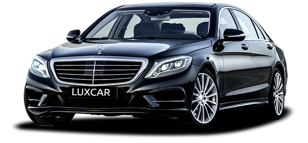 LUXCAR | Chauffeured Hire Car And Airport Transfer | Sydney   Melbourne    Adelaide   Brisbane